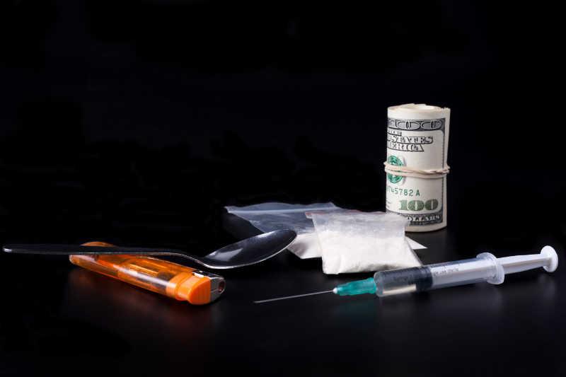 Un artigo da USC sobre o consumo de cocaína en España, VII Premio UAM-ASISA ao mellor traballo publicado