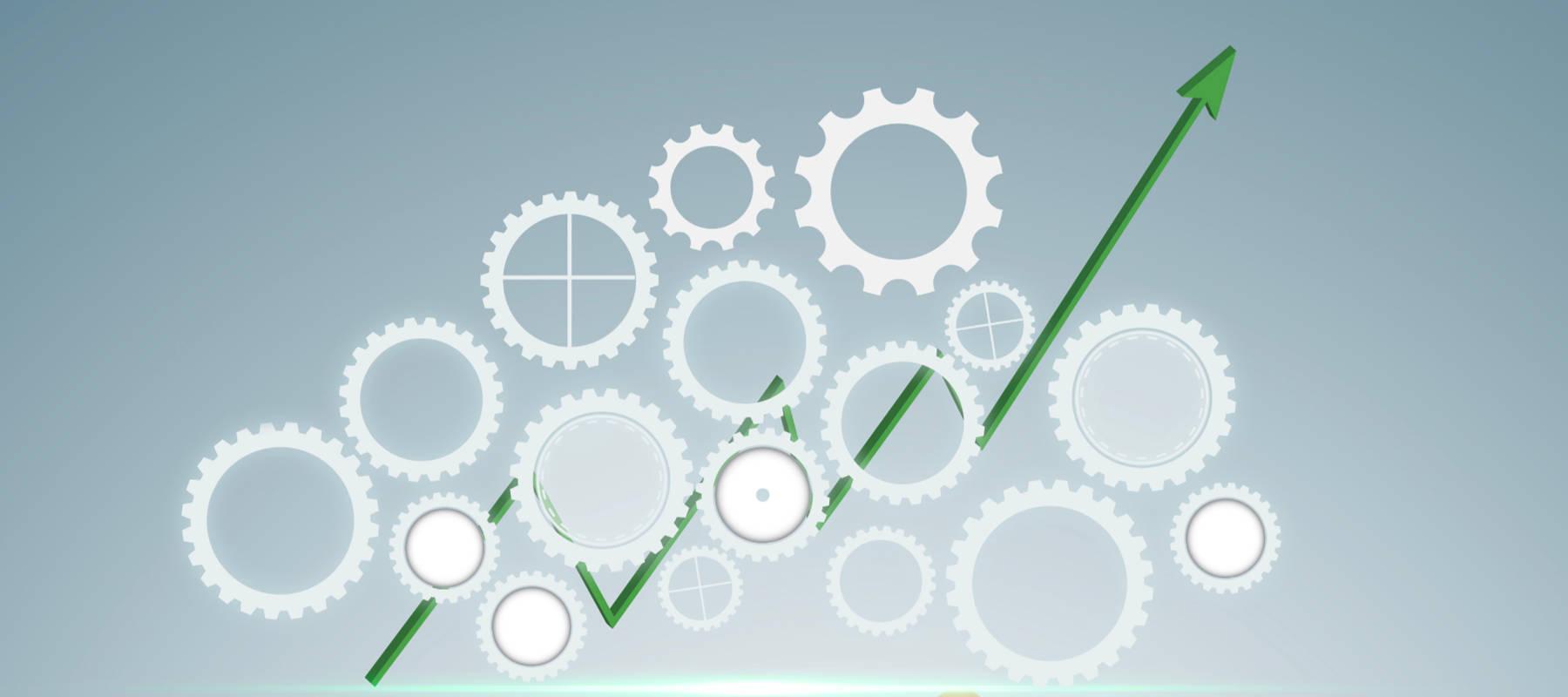 Análisis de los contratos de transferencia de tecnología
